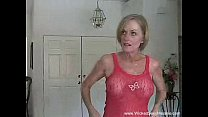 slut milf amateur for fucking Hard