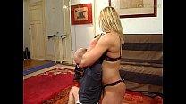 Athena2 - ath230 - Yvonne fbb - New underwear 02