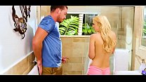 Bailey Brooke Cute Teen gets Fucked FULL VIDEO: goo.gl/dwzN6U