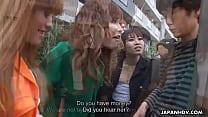 Девушки в примерочной скрытая камера видео онлайн