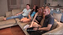 porn teen xvideos fuck redtube gang-bang tube8 foursome - parties sex Young