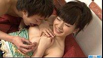 Смотреть видео секс жоский с азиатками