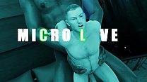microlover-high 3dgay