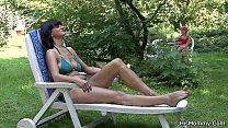 Виктория стивина голая и сексуальная