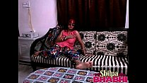 Juicy Indian Wife Shilpa Bhabhi Maturbation - ShilpaBhabhi.com thumbnail