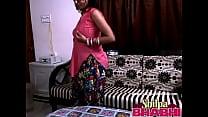 shilpabhabhi.com - maturbation bhabhi shilpa wife indian Juicy