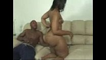 XXX ALL DAT AZZ - Cherokee - Thicka Than A Snicka 1-1 Videos Sex 3Gp Mp4