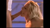 Classic Nikki Tyler x Peter North Promo 1 min -...