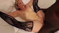 mydirtyhotelroom.com on wife freaky coachs jets as brady belle Anna
