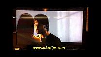 Kareena Kapoor Saif Ali Khan SEX SCENE, xxx kareena kpur 3gp Video Screenshot Preview