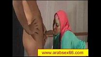 فيلم سكس لبناني نيك قحبه لبنانيه من طيزها نيك خلفي جامد سكس عرب …
