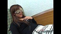 Видео порно на русском языке мамочки