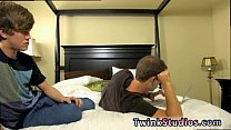 Gay teens hardcore sex stories first time Prest...