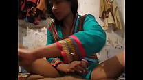 18.Desi Pakistani Quality Leaked Homemade Scand...