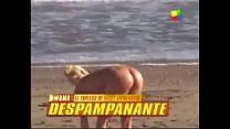 2013 topless primer xipolitakis Vicky