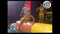 Videos Porno Hd Karina de combate hilo jehe