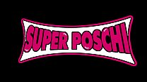 Super Poschi - Anna von Freienwalde1