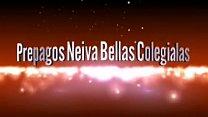 bellascolegialas.info | 1 issa neiva Prepagos