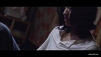 M-Flowers And Birds Basket 2 [2014] Morino MIsaki.jpg porn videos