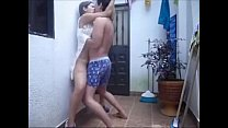 A quick fuck scandal in India - HD videos for free on ErosPornCam.com