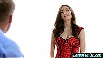 Самый романтичный секс смотреть онлайн