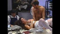 fotze zu versteigern (1994) full movie with bus… – Free Porn Video