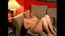 wank nice a has cougar Chubby