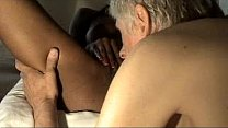 Dariel Dukes Perfect Ass Shaved Pussy Worshiped...