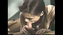 Catalina Five-O: Tiger Shark (1990) - Full Film porn videos