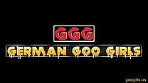 GGG devot No. 035