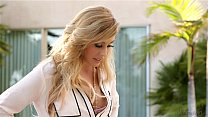 samantha rone and cherie deville at mommy s girl