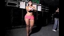 1 amazon brazilian melancia Mulher