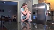 Cheating Wife Fucks Son - Nadia White - Family Therapy