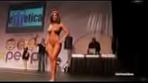 desnuda Concurso