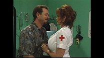 lust for prescription - mitchell Blake