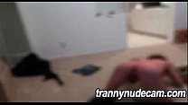 compilation webcam tranny Beautiful