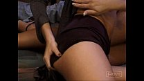 Alexandra Nice and Alana Evans from Whack Attac...