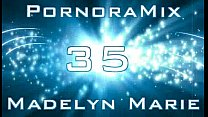 Madelyn Marie PornoraMix #35