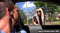 RealityKings - Milf Hunter - Just Right porn videos