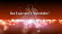 bellascolegialas.info | neiva bbw prepagos estamos