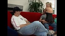 vette vicky - 1 sc 1 housewives Cheating