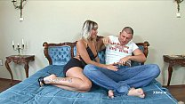 sex during camera on caught are couple real gery and Adrianna