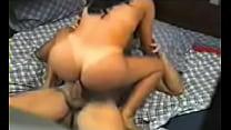 Троих девушек в попу трахают сексмашины