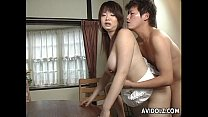 tai phim sex -xem phim sex Asian busty bitch gets her hairy muff filled up