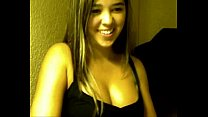 dildo pink uses teen legal Barely