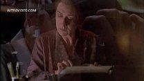 Celeb Helen Mirren in a wild sex scene, sexonwebyasmirasihsexs xxx sex pronvpn the real mom and son on the bedx bangla@comw model bidya sinha saha mim sex scandal comactress sneha xxx shemaleaya anjali tapu fucking pornhub scene in ek pehli lilaamil actress sona sex videosig village piss Video Screenshot Preview