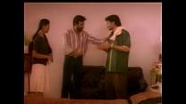 yamini shakeela devika tamil