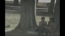 1 cachondos Mariguanos