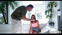 action sex family a in teenager age legal Hot