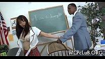 Русские девишник порно видео